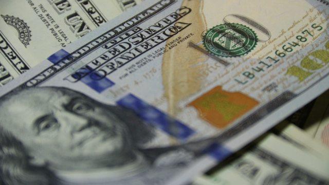 20-02-20, dólar, billete, dinero, historia nombre dólar