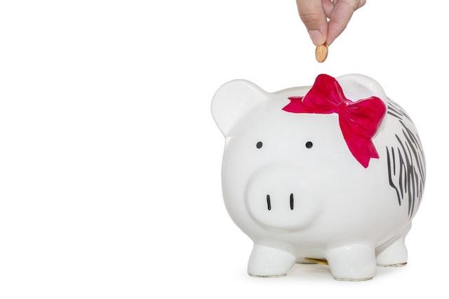 11 de marzo 2020, Quincenas largas, Dinero, Finanzas, Gastos, Quincena, Ingresos, Administración, Ahorro, Cochinito, Presupuesto