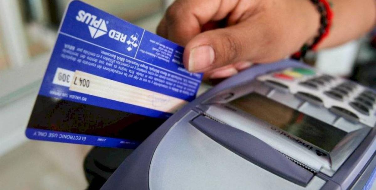 31 de marzo 2020, Apoyos de bancos, Bancos, Coronavirus, Covid-19, Créditos, Pagos