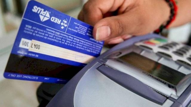 Apoyos de bancos, Bancos, Coronavirus, Covid-19, Créditos, Pagos