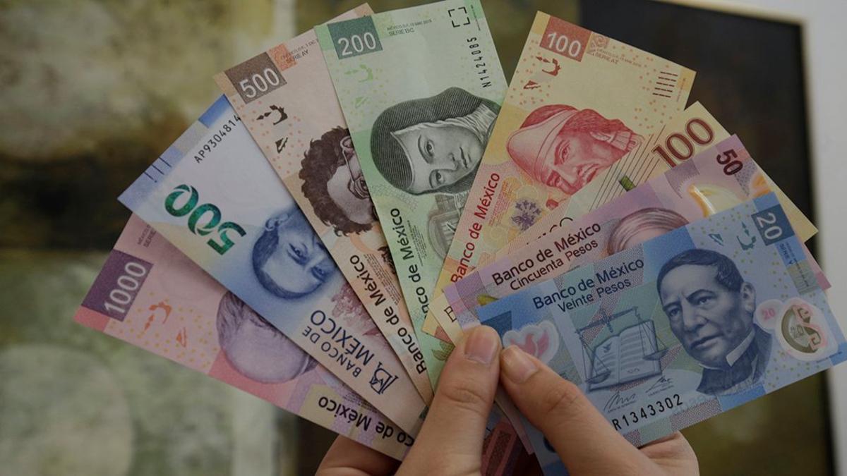 Billetes falsos, Qué hacer si recibes un billete falso en un banco