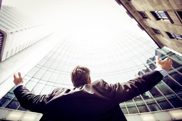 Negocios Personales, Emprendedor, Persona, Café, Negocio Personal, Proyecto, Negocio