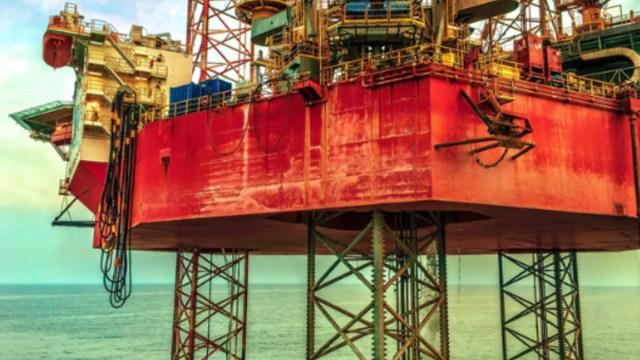 24 de marzo de 2020, petróleo, OPEP, industria