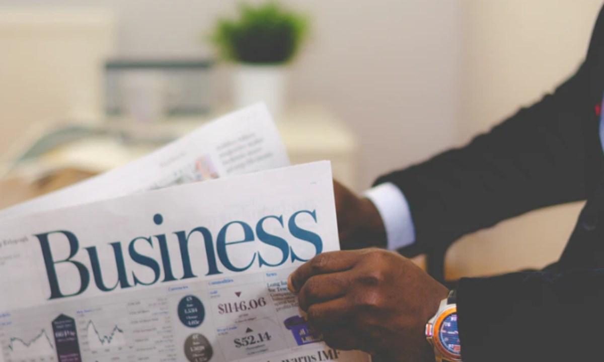 Negocio, Empresas, Coronavirus, negocios