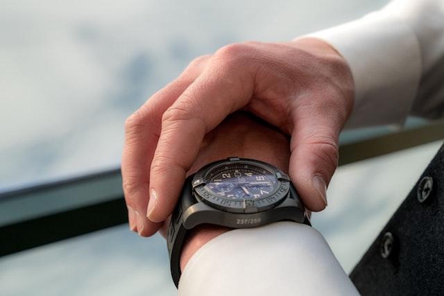 06 de marzo 2020, Relojes Rolex, Relojes, Historia, Marca de Lujo, Rolex