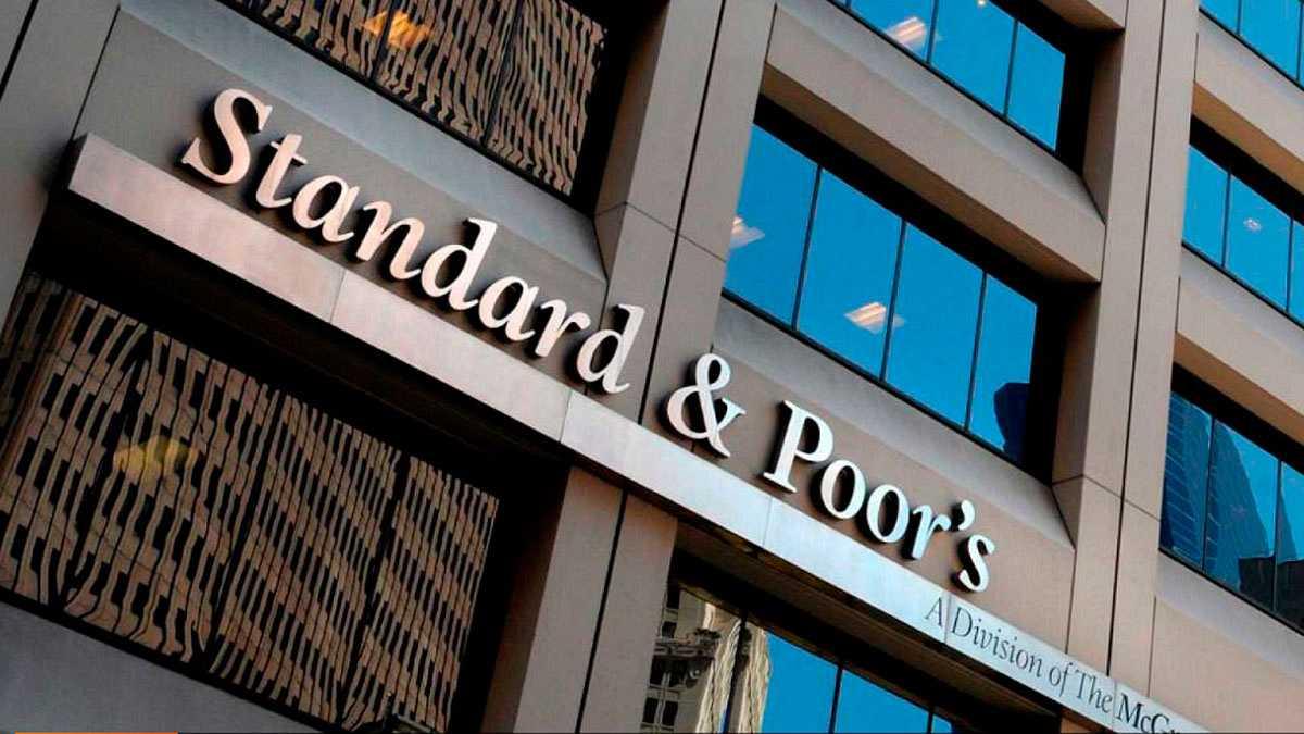 27-03-20, S&P, calificadoras, baja, calificación México, Consecuencias S&P baje calificación México