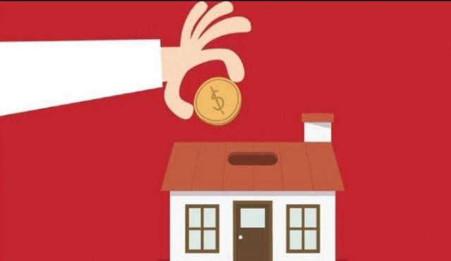 ¿Qué hacer si ya no puedo pagar mi hipoteca?, Vivienda, Crédito, Hipoteca, Seguro de Desempleo,