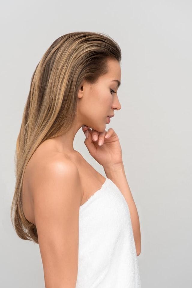 12 de marzo 2020, Tratamientos de Belleza No Quirúrgicos, Tratamientos, Medicina, Procedimientos, Salud, Belleza