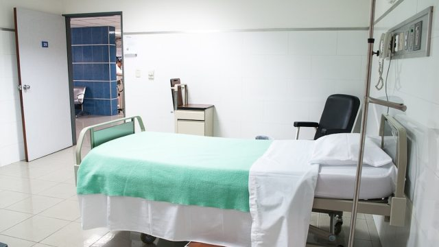 11 de marzo 2020, Voluntarios Coronavirus, Coronavirus, Salud, COVID-19, Pacientes, Investigaciones, Laboratorio