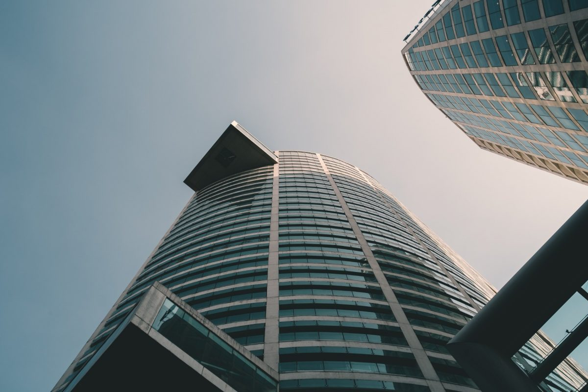 4 de marzo de 2020, inversión en bienes raíces (Imagen: Unsplash)