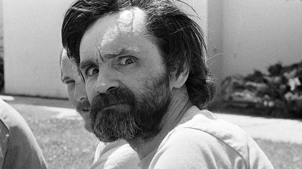 Asesinos Seriales, Documentales, Series, Plataformas Streaming