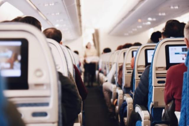 Boletos de Avión, Asientos de Avión, Avión, Aerolíneas