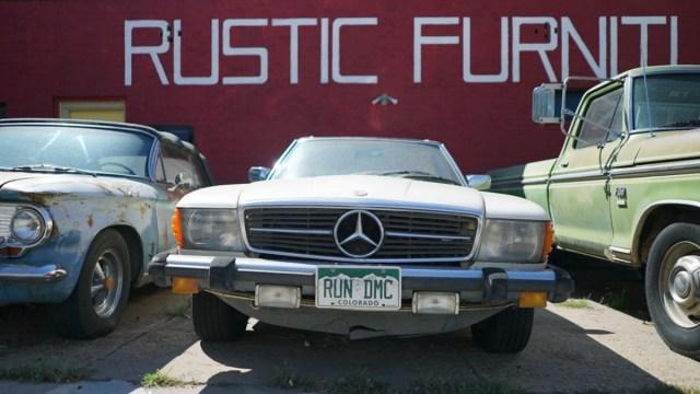 Carros Robados, Vehiculos Usados, Autos Seminuevos, Carros Robados, Legalidad