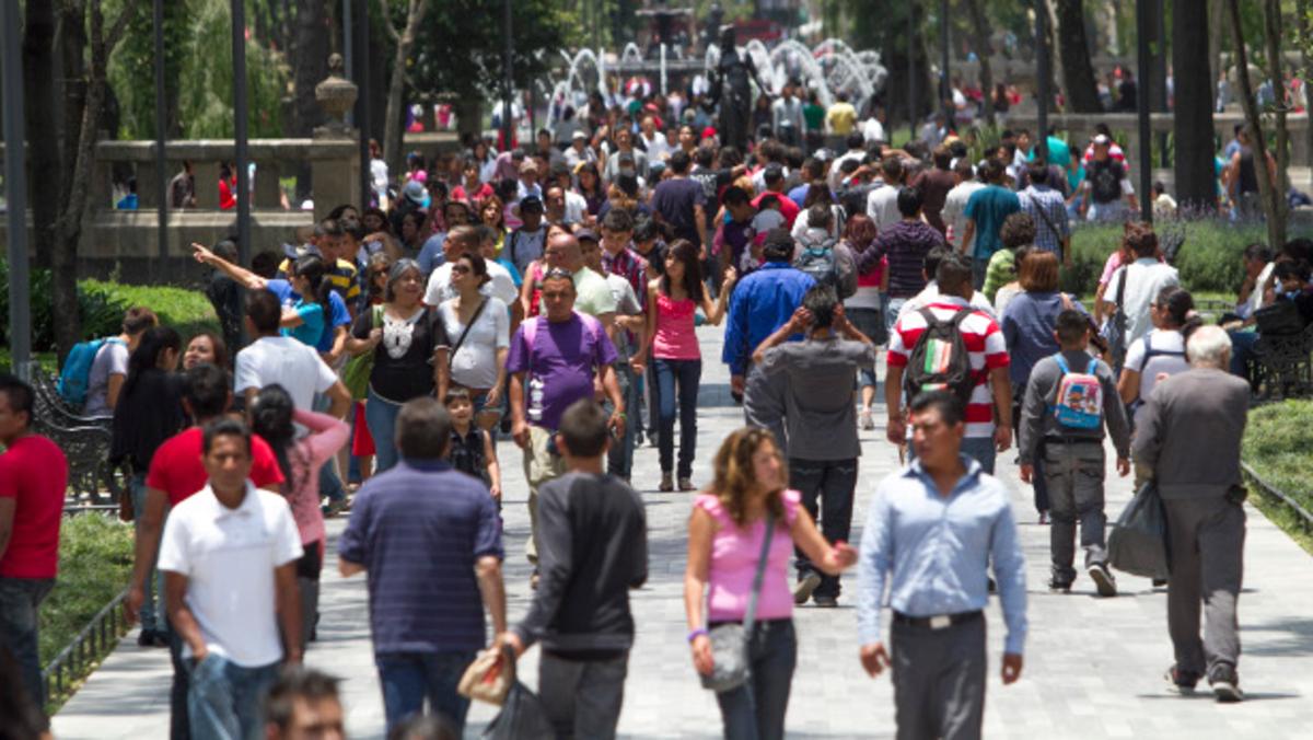 Clase media México, Clase Baja, Nivel Socioeconómico de México, Ingresos