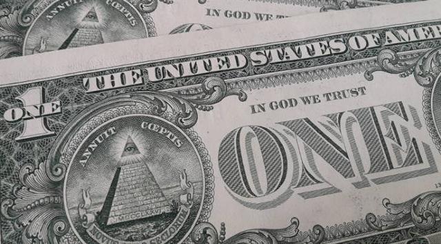 Cierre del dólar hoy 7 de septiembre 2020, Precio del dólar, Tipo de Cambio,