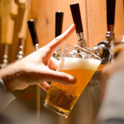 Industria Cervecera, Cerveza, México, Industria Mexicana, Economía Mexicana