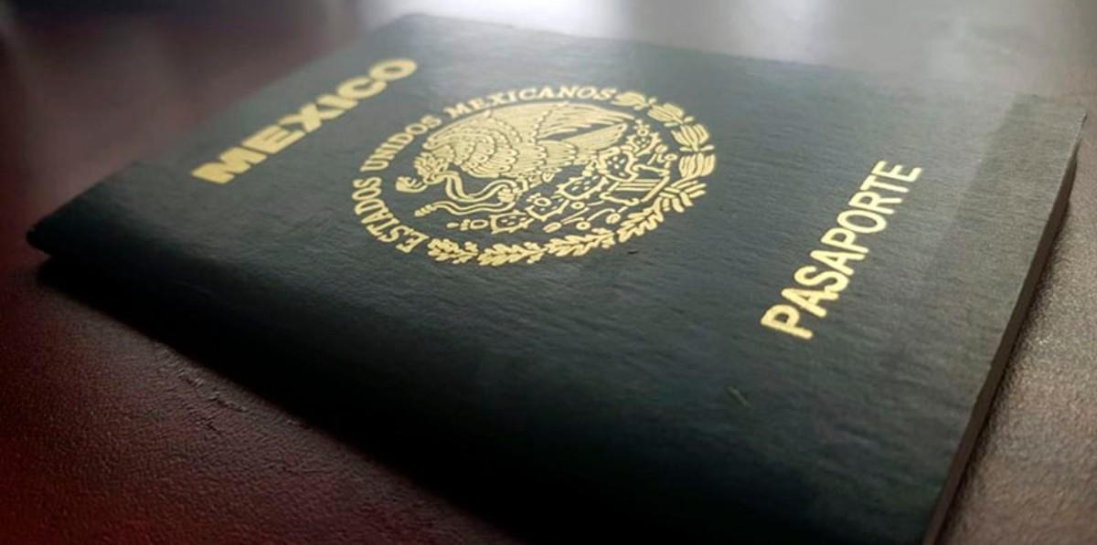 Citas Pasaporte, Pasaporte, Pasaporte Mexicano, Documentos, Documentos Personales