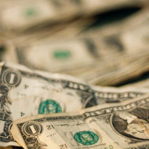 Dólar hoy en México (Imagen: Unsplash)