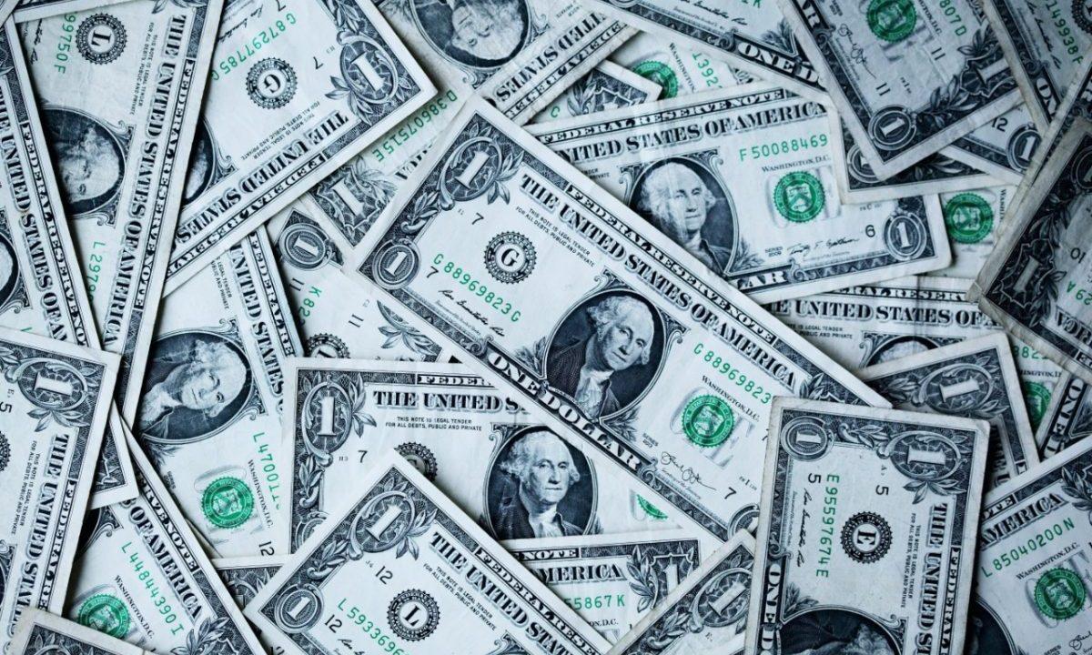 Cierre del dólar hoy 25 de agosto 2020, Tipo de Cambio, Precio del Dólar