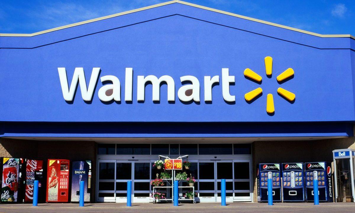Walmart, coronavirus, precios, Aurrerá, CDMX