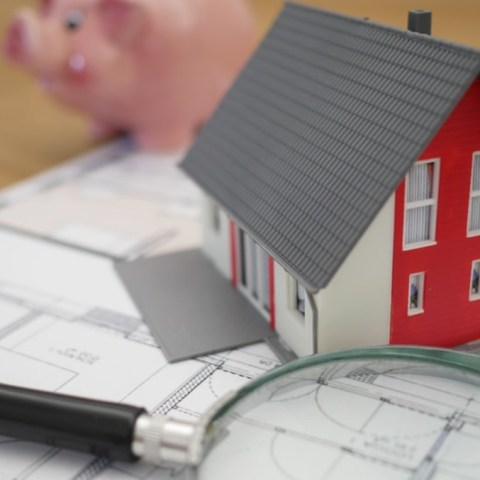 Comprar Casa, Casa, Inmueble, Créditos Hipotecarios, Infonavit, Fovissste