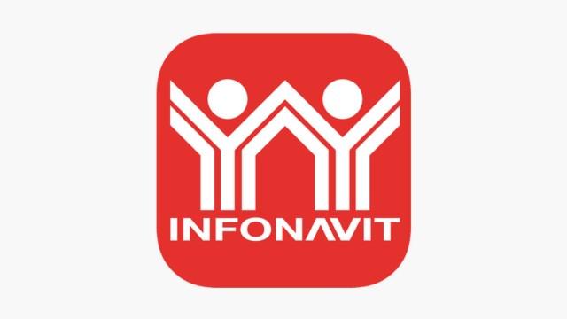 Crédito Infonavit, Infonavit, Crédito