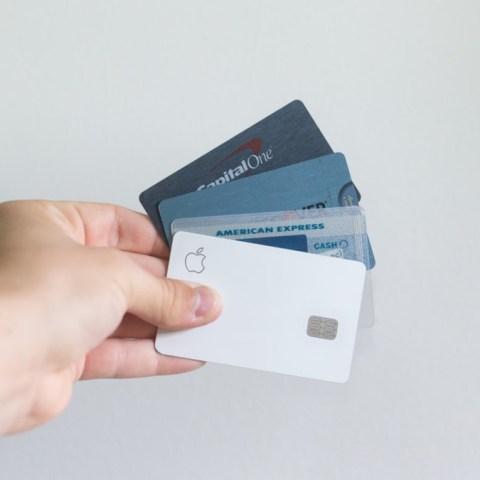 Deudas de Buró de Crédito, Deudas, Finanzas Personales, Buró de Crédito, Historial Crediticio