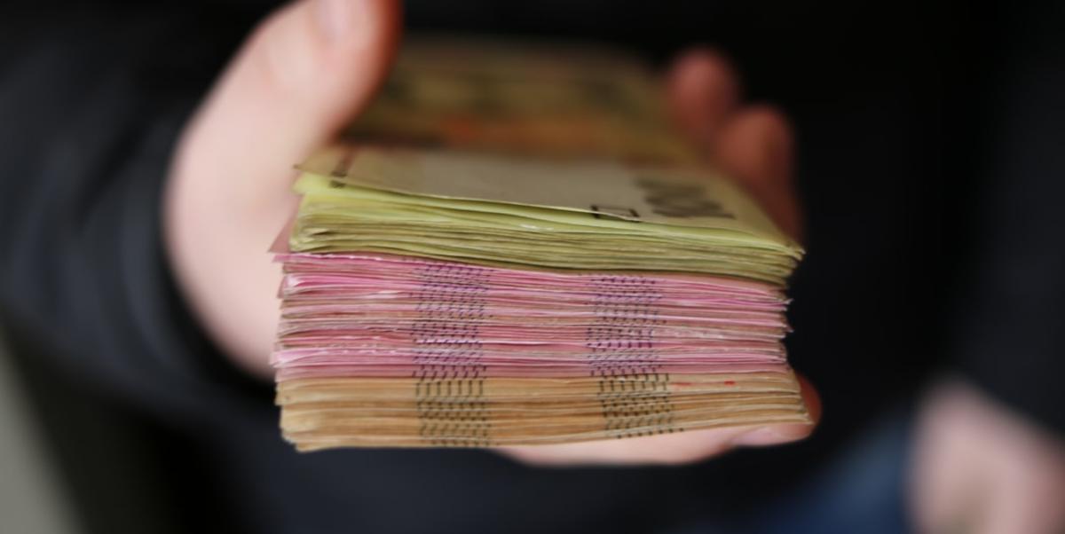 Fecha de Pago de Utilidades, Utilidades, Pago, Ley Federal de Trabajo, Prestaciones, Dinero