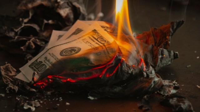 Gastos Pequeños, Finanzas Personales, Tips, Ahorro, Administración Personal, Gastos Hormiga
