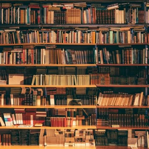 Libros para aprender a inversión, Libros, Inversión
