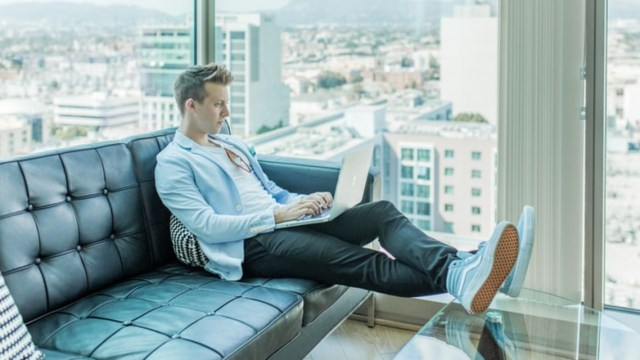 Ofertas Freelance, Freelance, Trabajo, Empleo, Ofertas de Trabajo