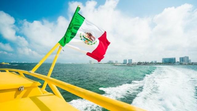 Paquetes a Cancún, Cancún, México, Viajes, Cuarentena, Coronavirus