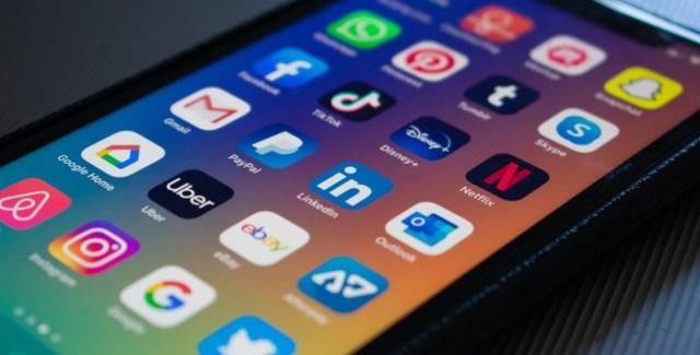 Plataformas Digitales, Impuestos, IVA, Tarfias, Impuesto al Valor Agregado, Servicios Digitales