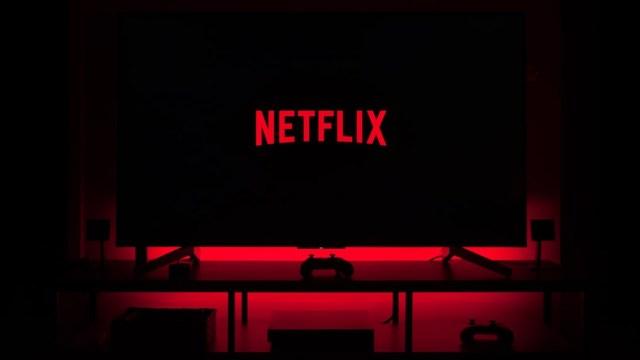 Precios de Netflix, Plataformas, Servios Streaming, Netflix