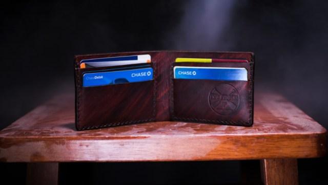 Solicitar Tarjetas de Crédito, Tarjetas de Crédito, Crédito, Plástico, Tarjetas, CAT, Finanzas Personales