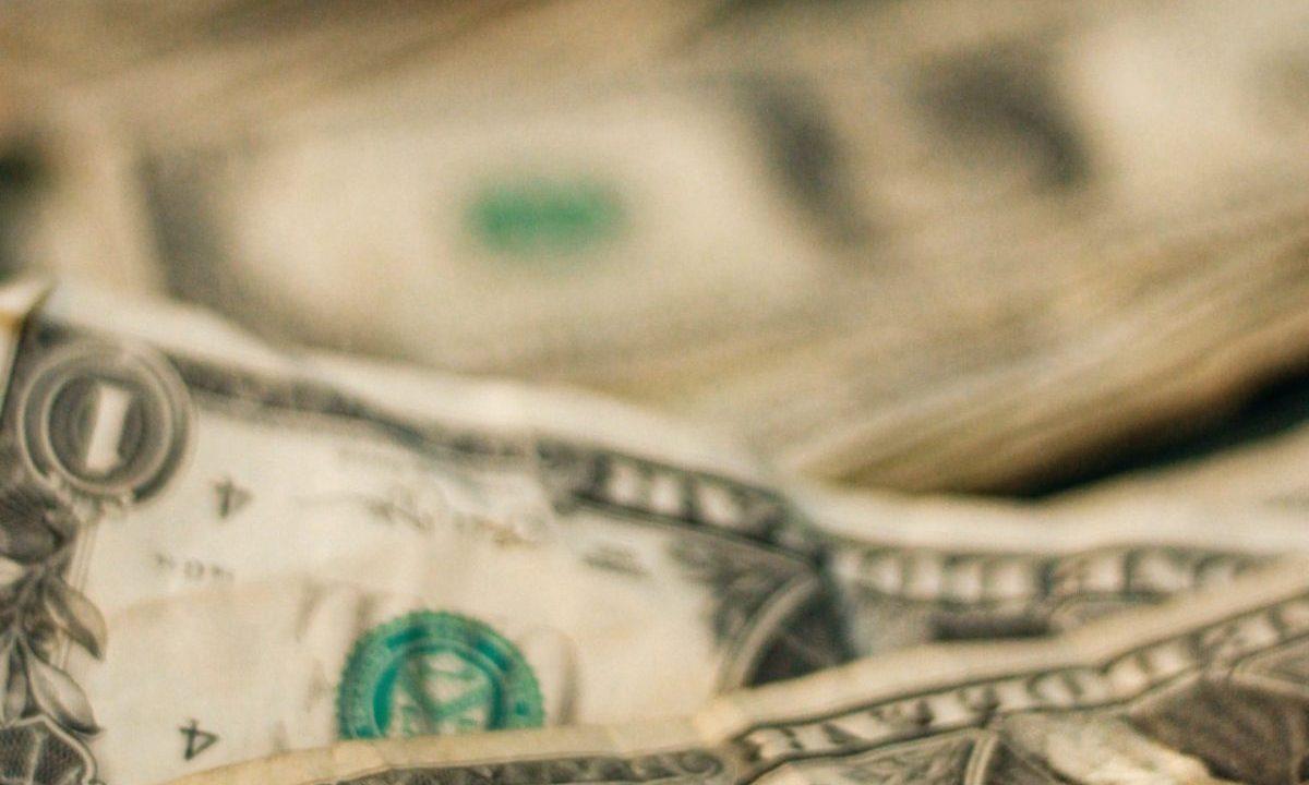 Dólar, tipo de cambio, hoy en México (Imagen: Unsplash)