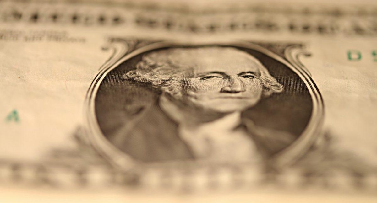 Precio del dólar hoy en México y tipo de cambio (Imagen: Unsplash)