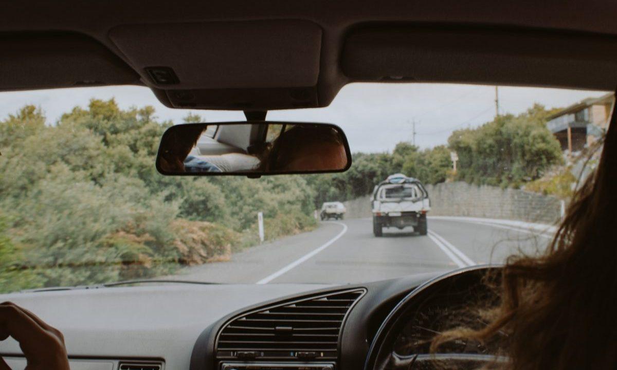 Obtener la licencia de conducir (Imagen: Unsplash)