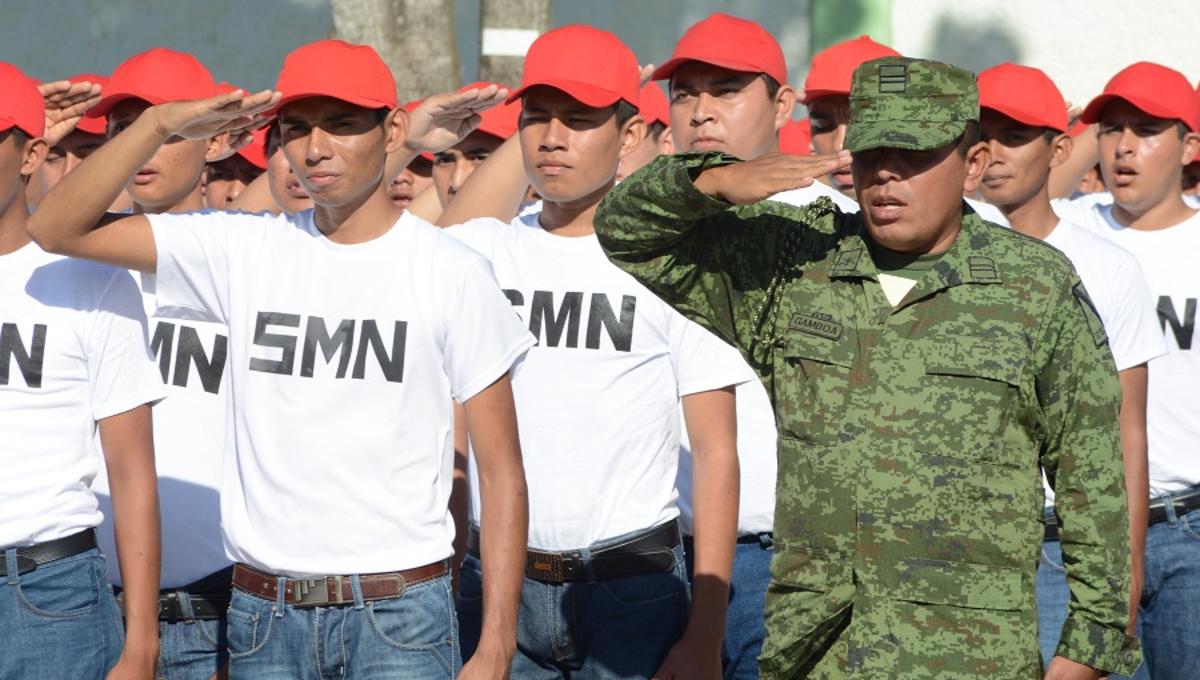 Cartilla Militar, Servicio Militar, Documentos Personales, Documentos