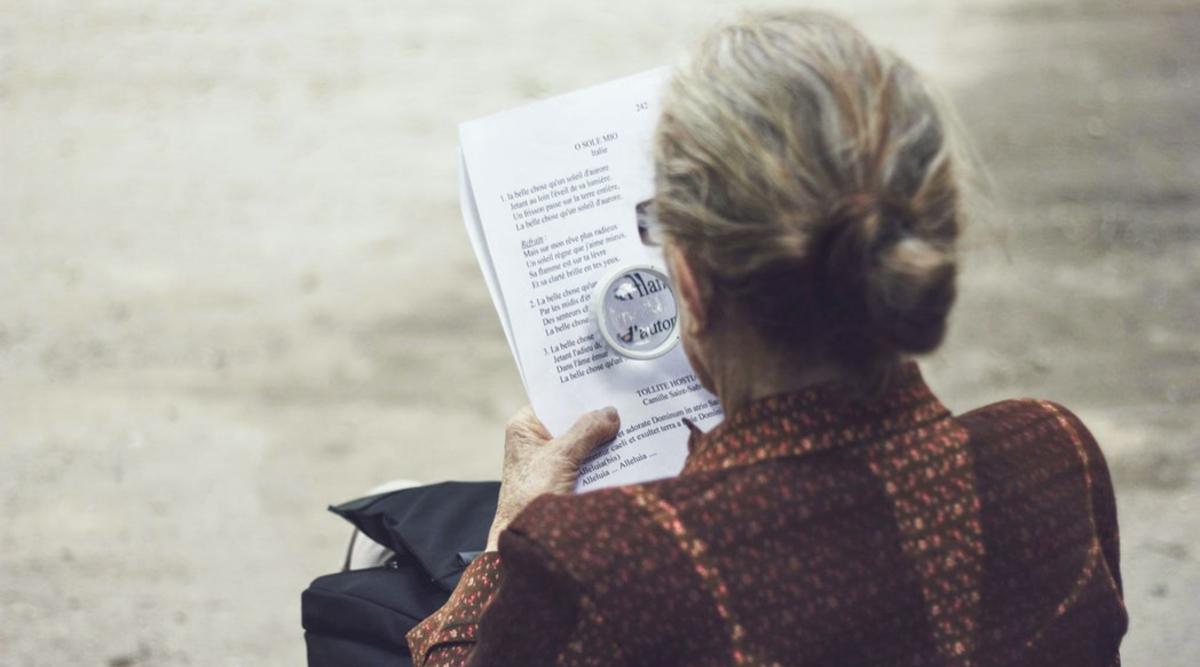 Pensión AMLO, Pensión Adultos Mayores, Pensión