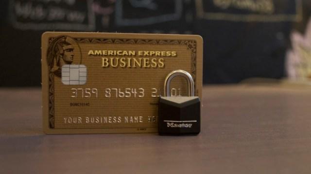 Tarjetas de Crédito, Tarjeta, Crédito, Fraude, Finanzas Personales