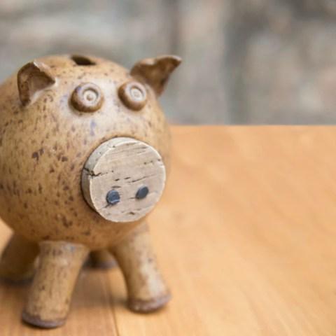Ahorro, Afore, Pensiones, Reforma al Sistema de Pensiones, AMLO