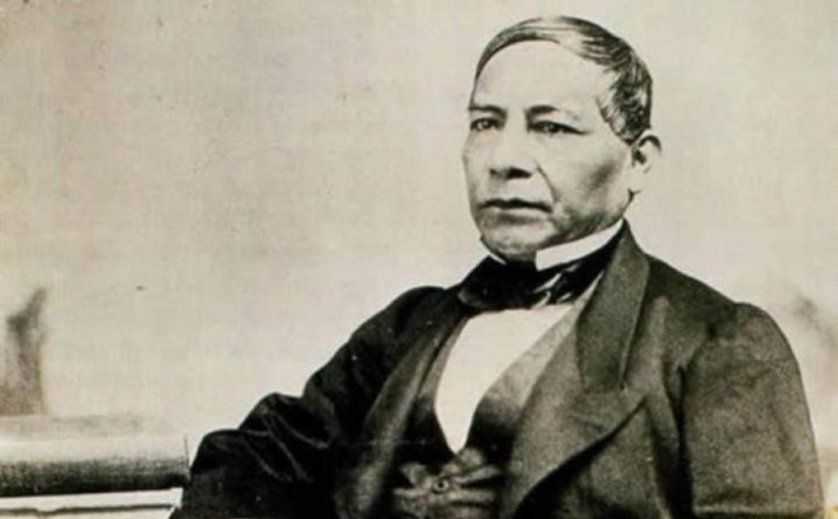 Benito Juárez, Juárez, Economía Mexicana, Economía, Historia, Historia de México, México