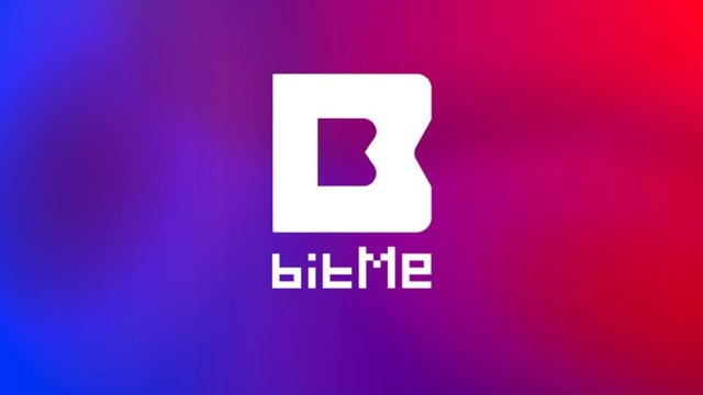 BitMe, Videojuegos, Animes, Medio de Comunicación, Plataforma