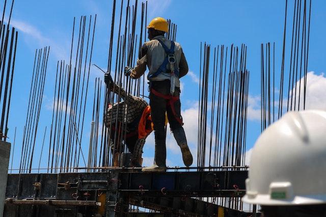 ConstruYO, Crédito Infonavit,