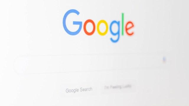 Google Chrome, Google, Chrome, Computadora