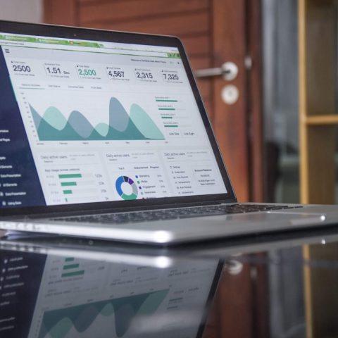 investigación mercados, IA, inteligencia artificial