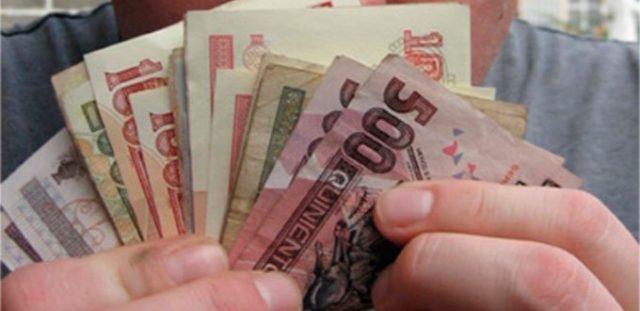 ¿Recibías tu pensión en Famsa? El IMSS pide seguir estos pasos