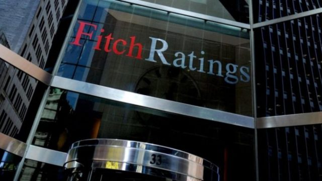 fitch ratings recorta, fitch ratings, crecimiento económico mundial, economía