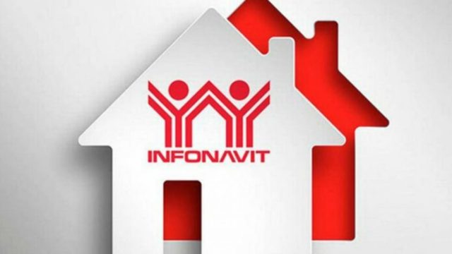 Infonavit, crédito Infonavit, crédito hipotecario